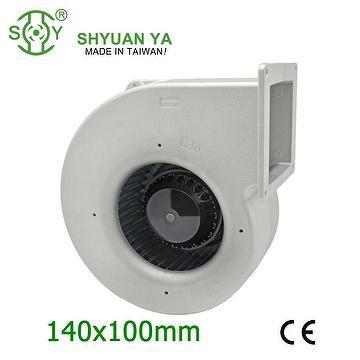 Taiwan High Pressure Wood Stove Metal Ac 230v Centrifugal