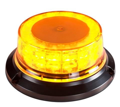 Taiwan E-mark R65 LED Beacon, LED Strobe light, LED Emergency light