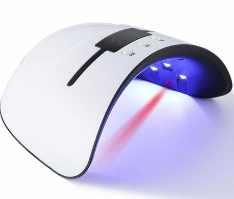 LED Nail dryer (for gel nail use)