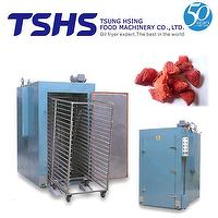 MIT High Quality Stainless Steel Vegetable Dehydator