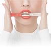Matte Liquid Lipstick 418 Mermaid/manufacture  distributor