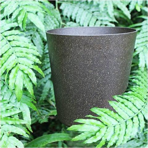 Truegrasses Waste Paper Bin