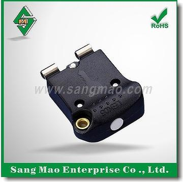 Safety Key Circuit Breaker For Lawn Mower