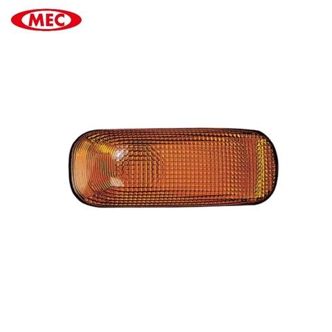 Side lamp for MB Fighter 1993