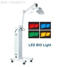 LED BIO Color Light Beauty Equipment