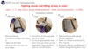 [Killing Virus]best innovative air filter for home