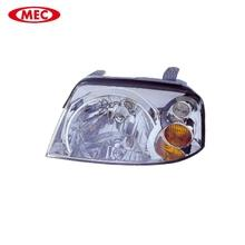Tail lamp for HY Atos Prime 2004