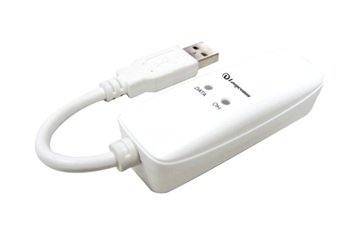 Loopcomm LP-470 56K Software USB Modem