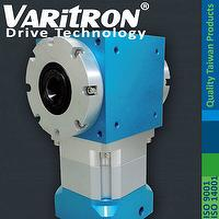 Durable Design Planetary Servo Motor