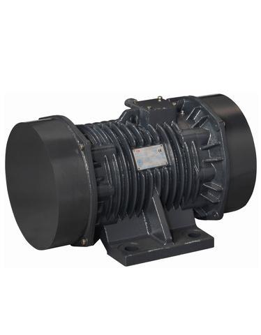 Mining machine vibration motor 2600 Kg Force