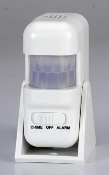PIR MINI ALARM (LITTLE GIANT)