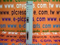 Texas Instruments PLC TI Model 525 525-1208