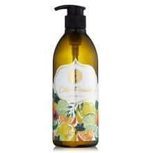 CITRUS PARADISE SHOWER GEL02  500ml