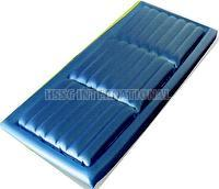 Medical water mattress