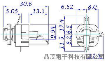 Astonishing Inno Mini 1000 Wiring Diagram Photo Inno Mini 1000 Wiring Diagram Wiring 101 Kniepimsautoservicenl
