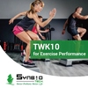 Unique Probiotic TWK10 for Sport Nutrition