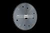 255mm 鎢鋼圓鋸片切木專用