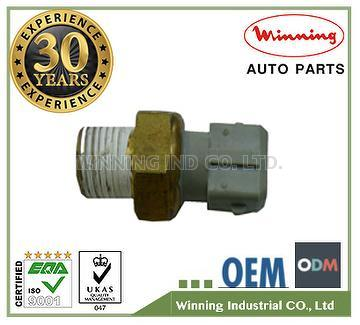 Oil Pressure Switch for Land Rover WN-08-001 FAE12640