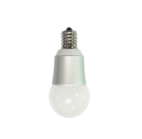 No Flickering-4W LED Bulb for Range Hood