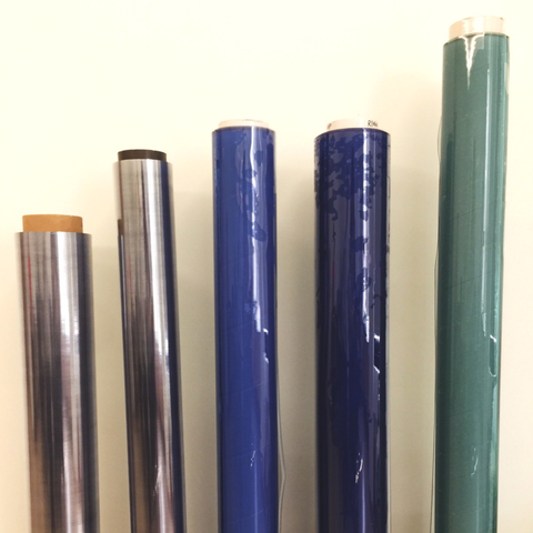 Taiwan Polyvinyl Chloride Flexible Pvc Plastic Sheets