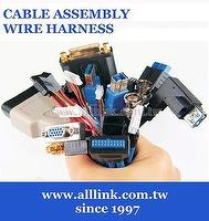 Cable Assembly, OEM cable.