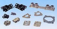 Lost Wax Casting Auto Parts