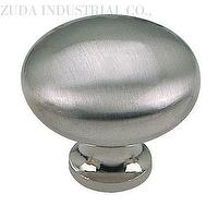 CABINET HARDWARE, HANDLES, KNOBS, 32MM, Knob, furniture knob, cabinet knob, knob manufacturer, door handle, knob supplier from Taiwan, furniture hardware, Made In Taiwan