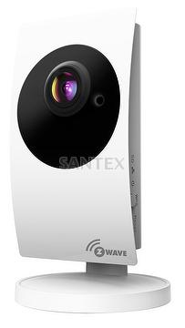 Santex Wireless Security Cameras