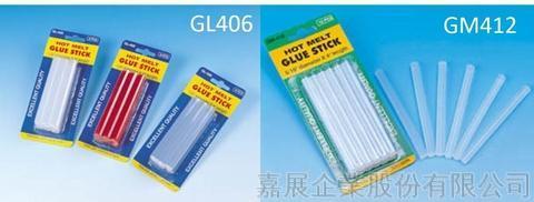 GL406 & GM412