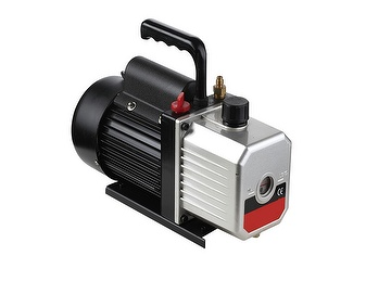 Mini Air / Portable Vacuum Pump / Compressor, Oil Type, Side Channel Blower, Turbo Blower, Sirocco Blower Fan, Rotary Vane Vacuum Pump Compressor, Ventilator, Configuration Blower, Ring Blower