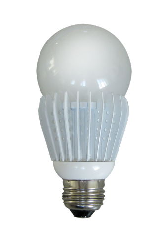 LED Dimmable Omni light Bulb - 10W