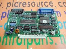 PR16606A(DUAL I/F BOARD MADE INJAPAN)