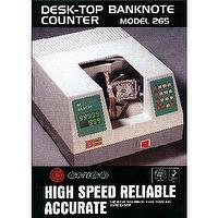banknote counter; vacuum counter; money counter; bill counter; currency counter;...