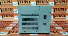 ADVANTECH IPC-6806S / IPC-6806SB-15ZBE REV:A2