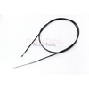 LHD Hand Brake Cable for Mitsubishi Canter FE635