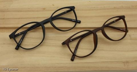 Eyeglasses,Optical,O16a05