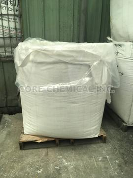 Core Chemical Inc.bulk bag  Fiberglass