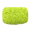Free Sample Magic Pearl Foam Clay With Fluffy Beads