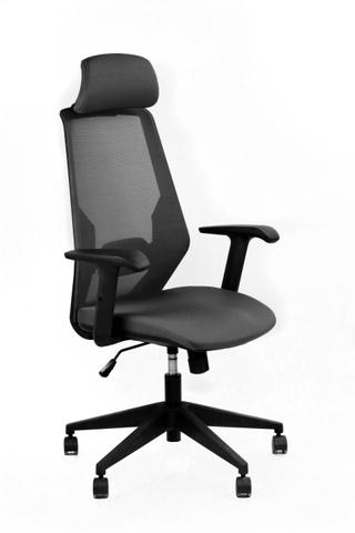 Ergonomic Chair (Mesh)