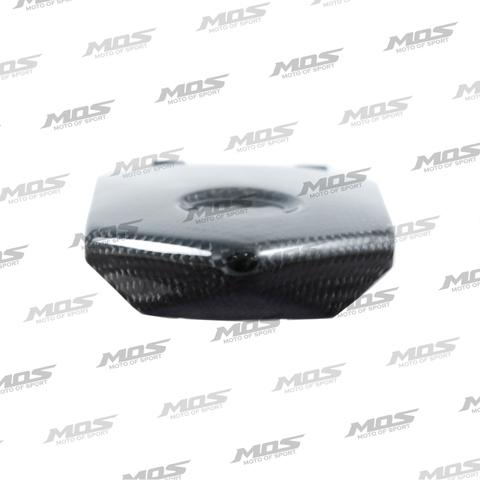 Carbon Fiber Taillight Cover ( Upper Middle )for Yamaha MT-03 (FZ-03)