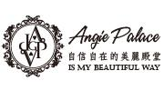 ANGIE PALACE INTERNATIONAL CO., LTD.