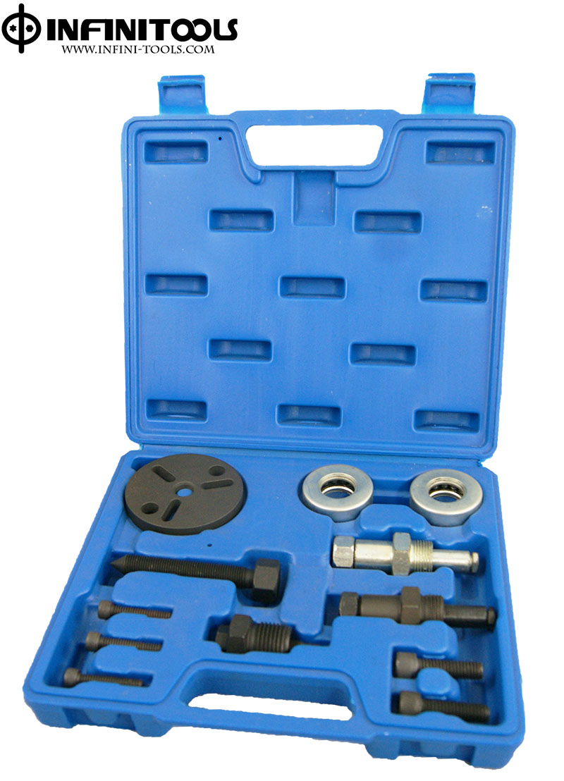 Taiwan AC Air Condition Compressor Replace Clutch Hub Puller