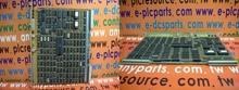 Texas Instruments / SIEMENS PLC TI 560-2128 TI505 HOT BACKUP CARD