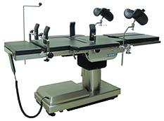 General Automatic Operating Table REXMED ROT-350
