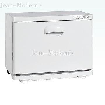 Hot Cabinet Beauty Instrument_jean-modern's