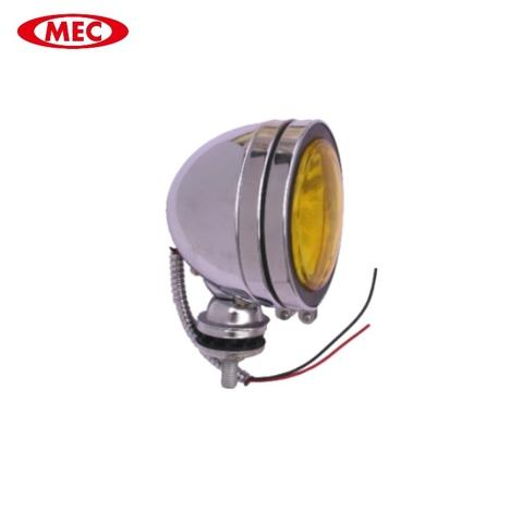 """off-road fog lamp for universal(size:6"""")"""