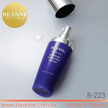 B-223 Made in Taiwan Beanne Bio-Relief Hydrating Lotion