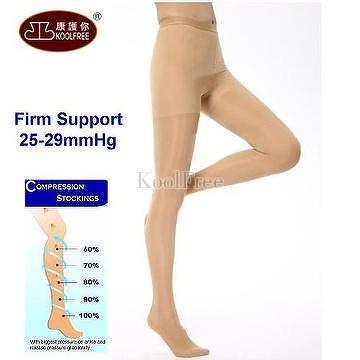 e565e8d48f Medical Compression Stockings | CHYAU KE CO., LTD.