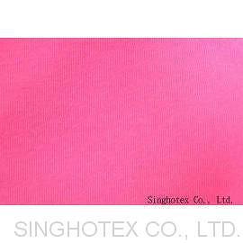 Nylon Tactel Spandex S/J