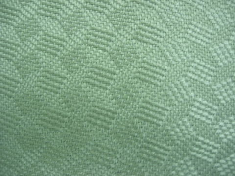 aabc450be40 Taiwan Jacquard fabric suitable for bag and Upholstery | Taiwantrade
